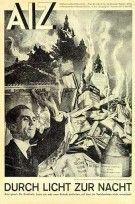 10. Mai 1933: Die Bücherverbrennung