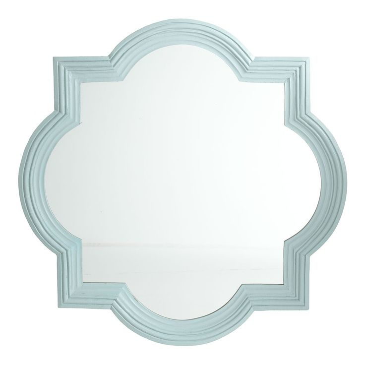 Bathroom Mirror Dimensions 152 best mirrors images on pinterest | mirror mirror, bathroom