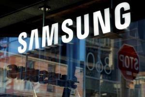 Samsung plans $18.6 billion South Korea investment amid chip boom