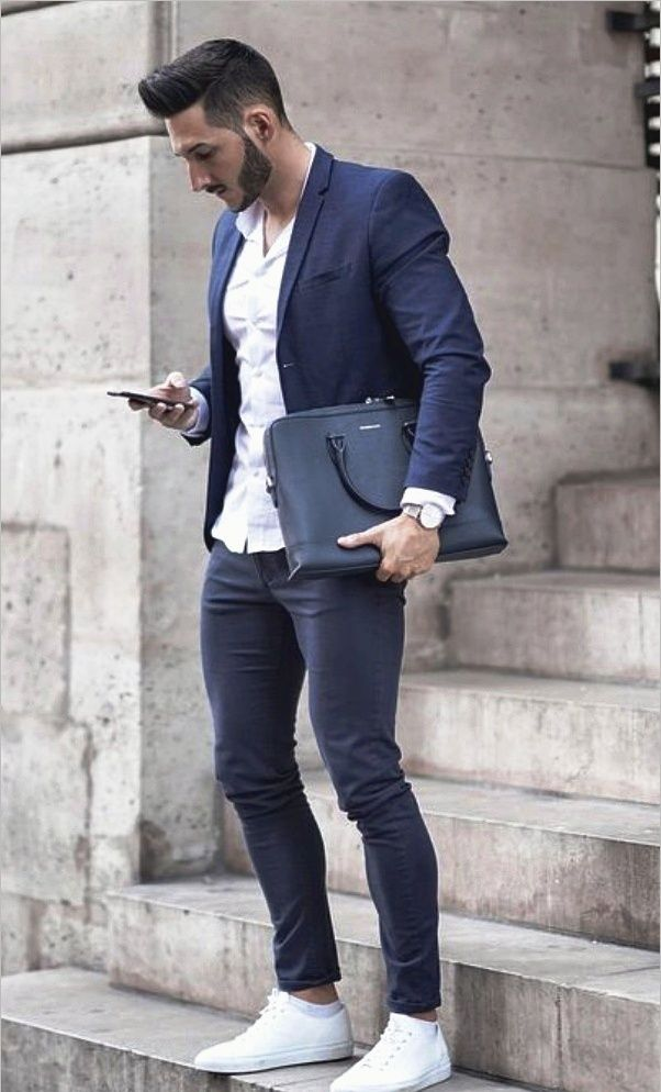 Pin by Mens fashion on Formal mens fashion | Business casual