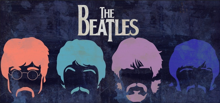 The Beatles , Diseño
