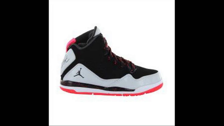 Çocuk basketbol ayakkabıları http://www.koraysporbasketbol.com/adidas-cocuk-basketbol-ayakkabisi