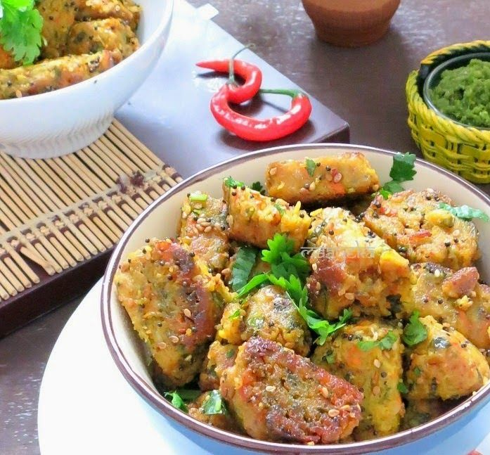 126 best recipes indian food images on pinterest indian food vegetarian cooking website featuring traditional indian recipes for everyone from beginners to expert cooks forumfinder Gallery