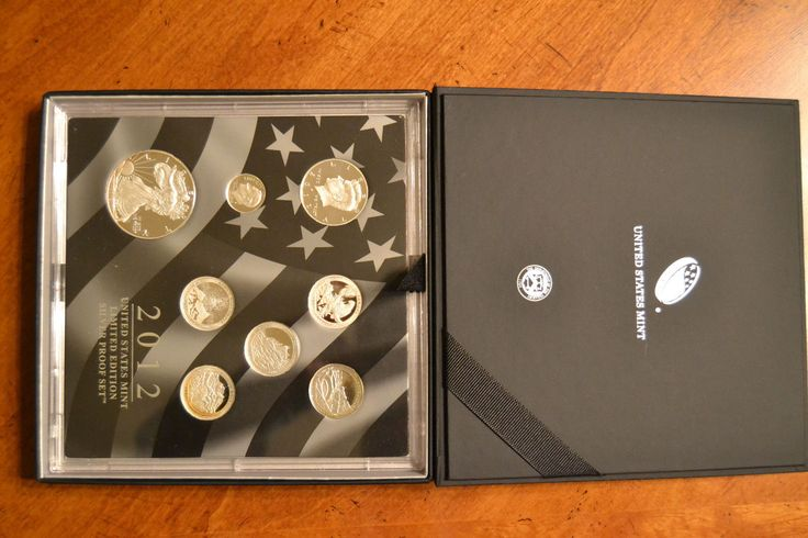 #New post #2012 United States Mint Limited Edition Silver Proof Set FREE Priority Ins. S/H  http://i.ebayimg.com/images/g/LVUAAOSwr~lYrFRZ/s-l1600.jpg      Item specifics     Year:   2012   Certification:   Uncertified     Composition:   Silver      2012 United States Mint Limited Edition Silver Proof Set FREE Priority Ins. S/H    Detailed item... https://www.shopnet.one/2012-united-states-m
