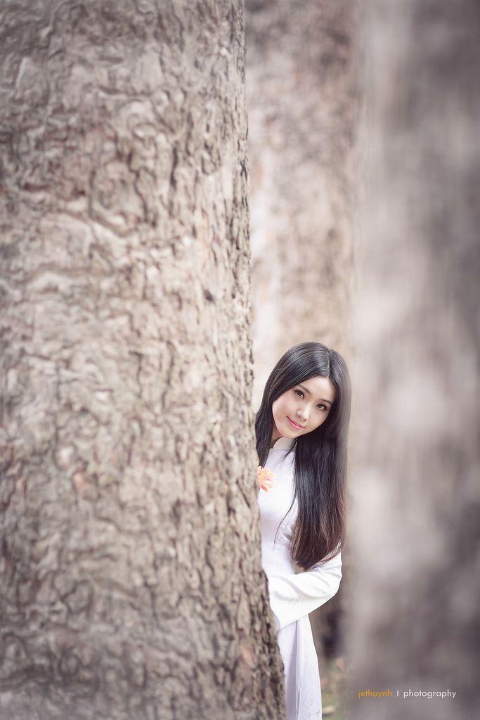 https://flic.kr/p/gUiuhE | Ao Dai Viet