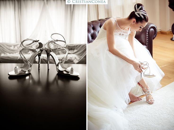 fotografii nunta © cristian conea (20)