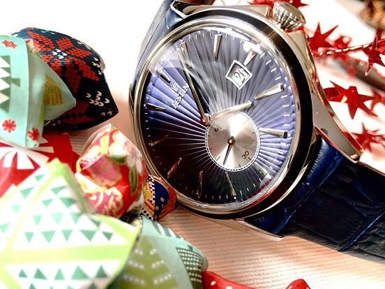 Bei Armbanduhren von Festina trifft hochwertige Uhrmacherkunst auf elegantes Design. Ihr sucht noch ein ganz besonderes Weihnachtsgeschenk? Dann schaut Euch im uhrcenter-Onlineshop die Damen- und Herrenuhren von Festina näher an! https://www.uhrcenter.de/uhren/festina/ #Festina #Uhr #watch #Armbanduhr #Herrenuhr #uhrcenter #xmas #Weihnachten #Geschenkidee #Fashion #Style #Accessoire #modern #elegant #klassisch #Picoftheday #Tipoftheday #Qualität #Uhrmacherkunst