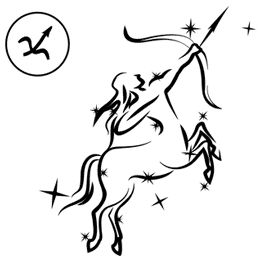sagittarius astrology,zodiac sign tattoos | This entry was posted in Zodiac on January 4, 2013 by admin .