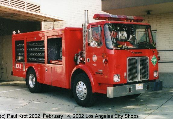 734 best fire apparatus others images on pinterest fire for Department of motor vehicles west haverstraw ny