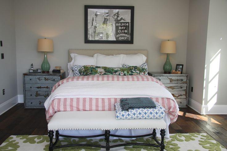 75 Best Color Images On Pinterest Bedrooms Master