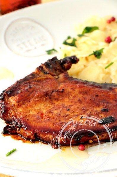 Cote-porc-laquee-miel (5)