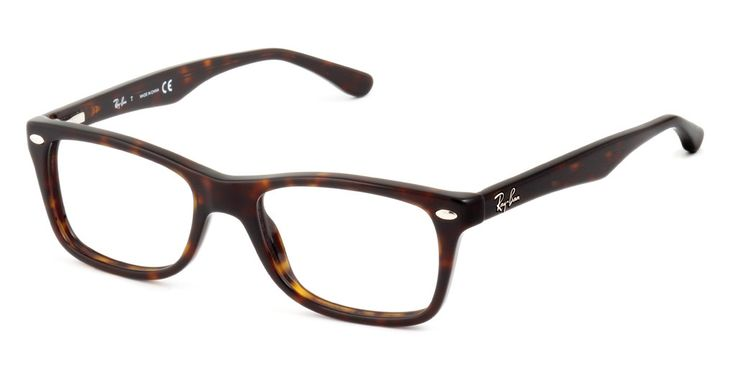 Shark-fin shaping offers a unique twist on a eyewear classic. Tortoise shell colouring paired with subtle silver hardware accents. Smart and Stylish. - Composite/Acetate Frame - Imported - Non-Polariz