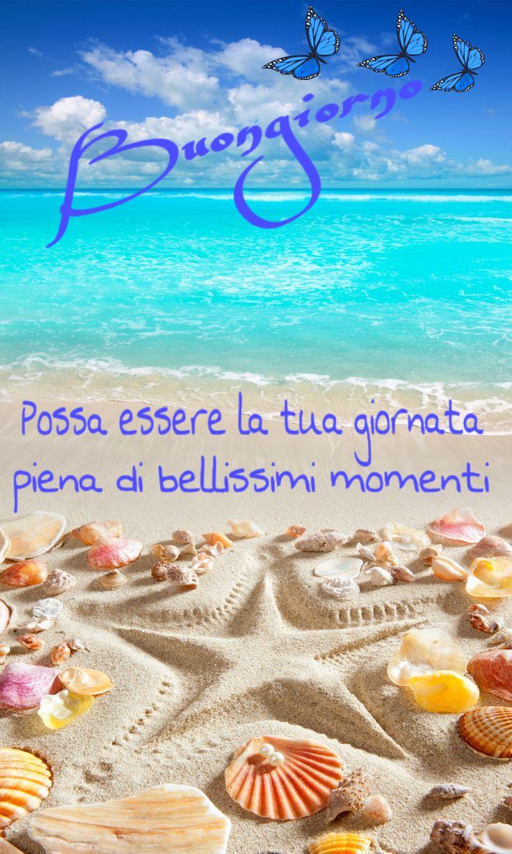 www.warriorsproject.it  ✴ buongiorno ✴