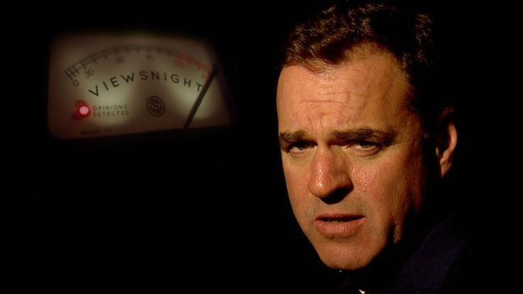 Viewsnight: 'If it's censorship you want, don't leave it to Facebook' https://tmbw.news/viewsnight-if-its-censorship-you-want-dont-leave-it-to-facebook  In this Viewsnight, historian Niall Ferguson of Stanford University argues that social networks have not empowered us – and that we should decide what we block on the internet, not them.Viewsnight is BBC Newsnight's place for ideas and debate. For more, head over to BBC Newsnight on Facebook and on YouTube .