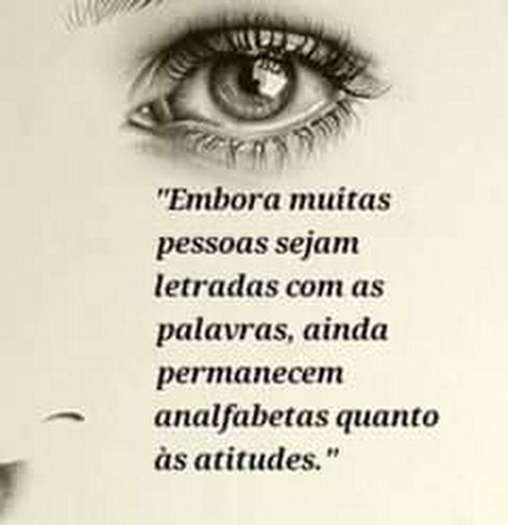 Rosadanoite Silva - Google+
