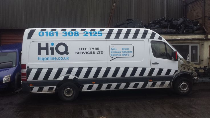 *** Breaking 2008 - Mercedes Sprinter Used Parts Available *** Lancashire Light Commercial Ltd in Oldham, Lancashire are listing - 2008 - Mercedes Sprinter  Breaking for Parts - Used Item Price: £1.00 Web Link: http://www.justscrapyards.com/lancashire-light-commercial-ltd---oldham---lancashire.html  Description:*** Breaking *** 2008 - Mercedes Sprinter - all parts available  - Used   #usedcars #fastcars #cars #usedcarparts #carparts #automotive #motoring #parts #carphotography #usedvanparts