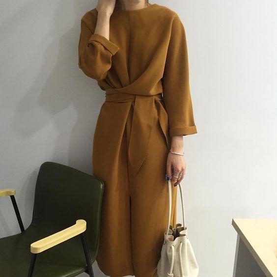 #Womens #fashion Surprisingly Cute Fashion Ideas