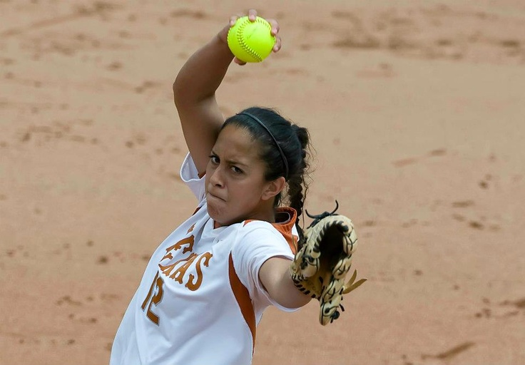 17 best pro fast pitch softball images on pinterest