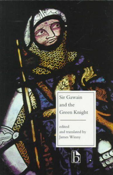 essays on sir gawain