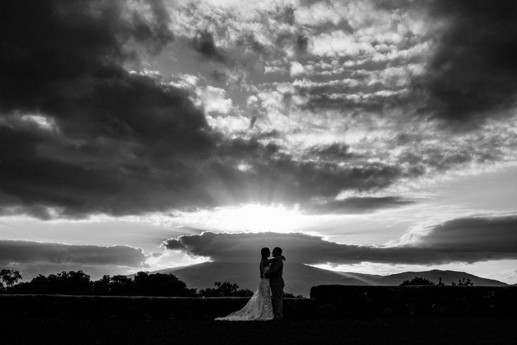 destination wedding portugal - wedding in Pico Island, Azores  www.quemcasaquerfotos.com