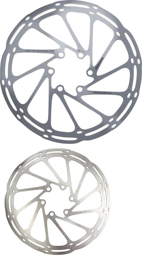 25 Best Ideas About Brake Rotors On Pinterest Brakes