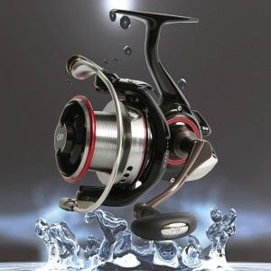 Some awesome carp rods and reels along with the usual good tips for catching some huge carp.