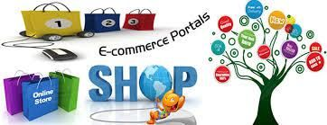 Flexible E-commerce Platform and Solutions for Fast Growing Brands. For more information visit on this website https://orbitinfotech.wordpress.com/2016/07/31/flexible-e-commerce-platform-and-solutions-for-fast-growing-brands/.