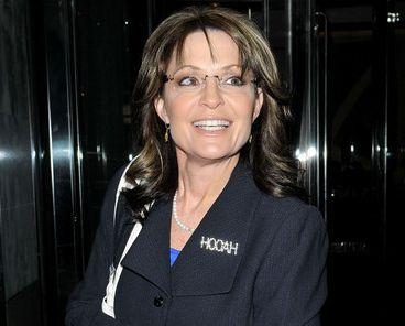 A few words on Sarah Palin....retarded, stupid, hateful, stupid, ugly, misinformed, stupid, redneck, stupid....stupid