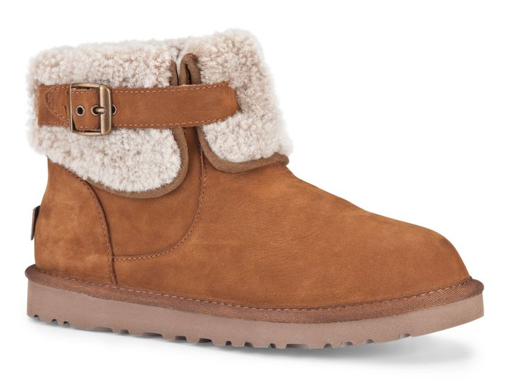 14 best How to Spot Fake UGG Boots images on Pinterest