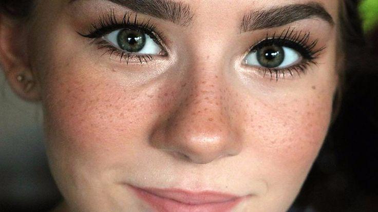 http://www.revelist.com/beauty-news-/freckle-face-tattoos/6996