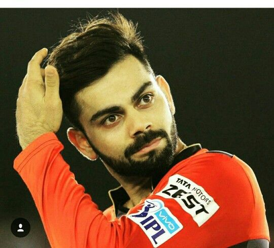 gq haircuts 218 best images about virat kohli on shikhar 4368