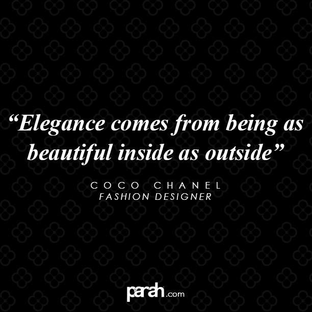 #Style is the way we express ourselves. Come into #ParahWorld and enrich yours with beautiful ideas. Discover the world of Parah: http://bit.ly/ParahLingerieEn #Parah #quotes #ParahWorld #style #madeinitaly #fashion #elegance #inspiration #sensuality #lingerie #underwear #moda