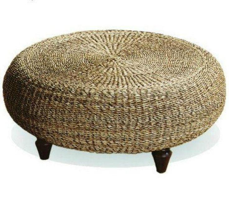 M s de 1000 ideas sobre muebles con llantas en pinterest for Mesas con neumaticos
