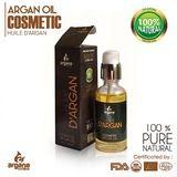 MIL ANUNCIOS.COM - Aceite de argan. Cosméticos aceite de argan. Venta de cosmeticos de segunda mano aceite de argan. cosmeticos de ocasión a los mejores precios.