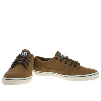dc shoes bristol le trainers was £55 now £19.99