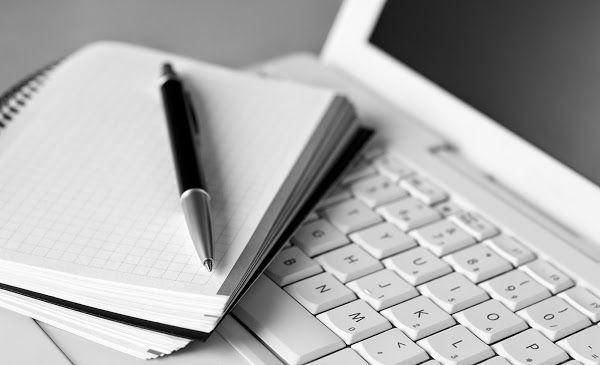 100 Cursos online gratis sobre emprendimiento, innovación, marketing, administración, finanzas, tecnología y otros temas de gran importancia para emprendedores, empresarios y profesionales que quieren desarrollar negocios exitosos.