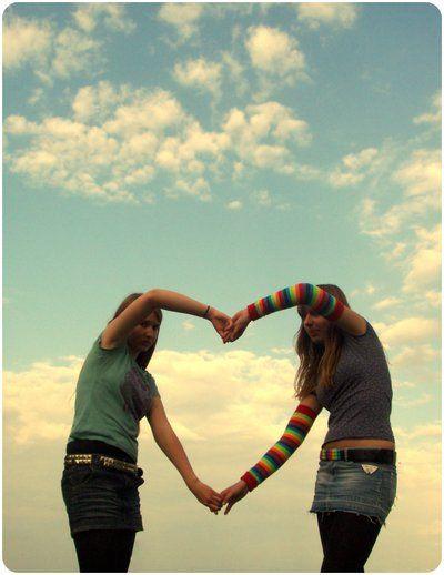 friendship - Google 검색