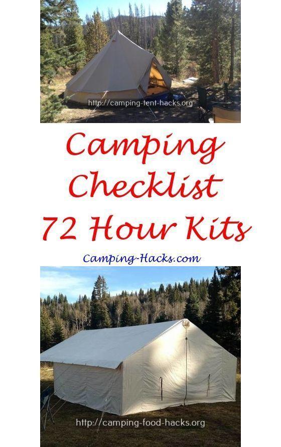 camping supplies activities - winter camping humor.camping places vacation spots 7454970540