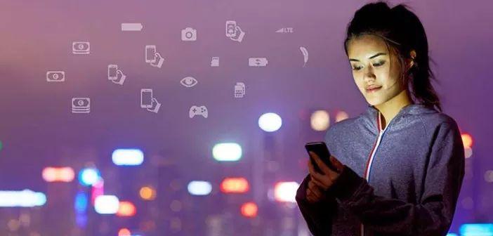 Handy-Finder: Finde das richtige Smartphone für Dich