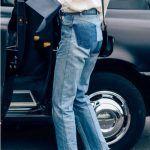 Para la mayoría de las mujeres, los pantalones vaqueros son su atuendo regular. Nunca podemos vivir sin mezclilla y esta temporada que vamos a tener una nueva versión – los pantalones vaqueros del remiendo. Ya han aterrizado con éxito a través de la Semana de la Moda. Se hace una mirada muy de moda y …