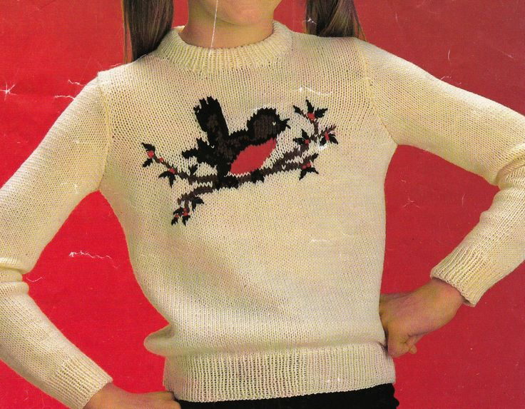 Simple Lace Knit Pattern : 63 best Cream Coloured Wool Vintage Knitting Patterns images on Pinterest V...