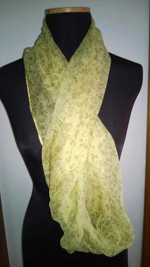 Hey, I found this really awesome Etsy listing at https://www.etsy.com/il-en/listing/292872885/silk-scarfcowl
