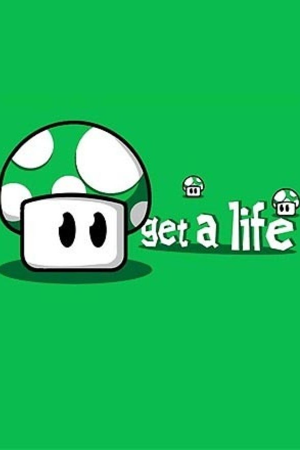 Wallpaper Mario Mushroom d Background HD Picture Image