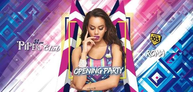 "Venerdì 14 ottobre Piper presenta ""Mamacita - Opening Party""   http://www.mipiaceroma.it/notizie/venerdi-14-ottobre-piper-presenta-mamacita-opening-party"