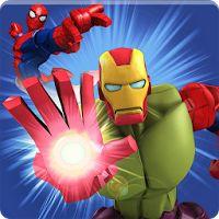 Mix+Smash: Marvel Mashers Link : https://zerodl.net/mixsmash-marvel-mashers.html  #Android #Apk #Apps #Crack #Apps #Disney.Publishing.Worldwide #Entertainment #ZeroDL