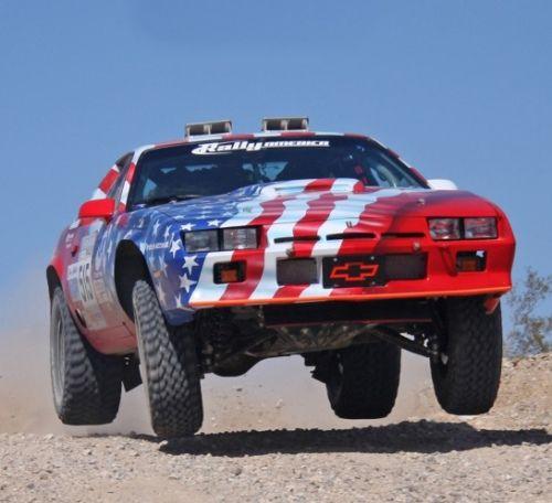 Biuld A Car >> american-flag-cars-500-41.jpg (500×456) rally car third gen camaro | Camaro build | Pinterest ...