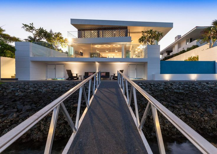 134 best Outdoor Living images on Pinterest | Architecture ...