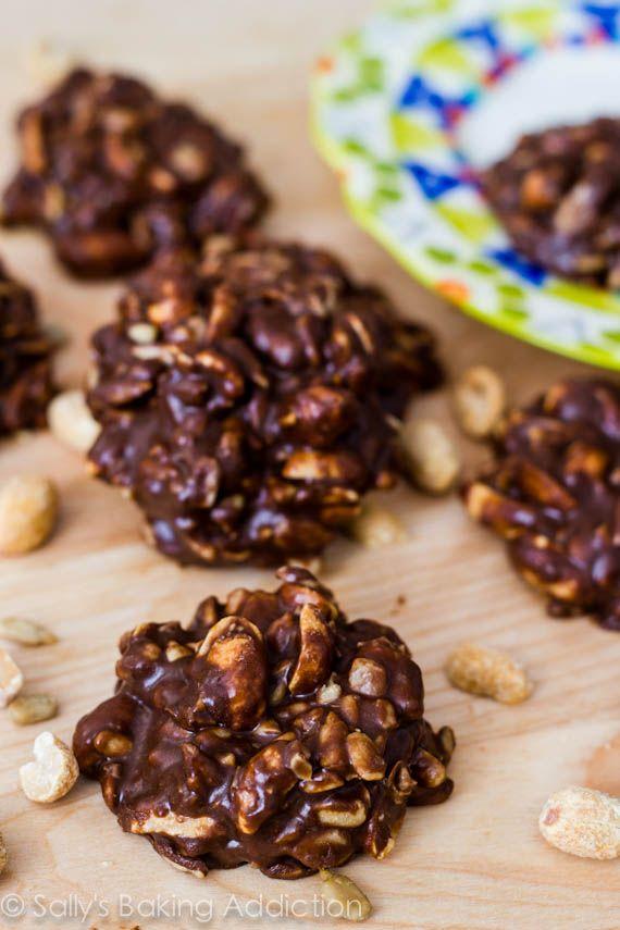 Best 25 Sinless Cookies Ideas On Pinterest 21 Day Fix