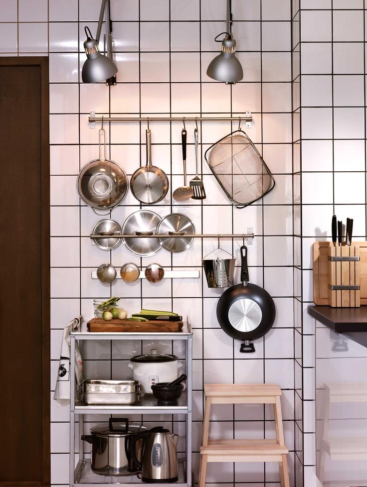 40 best besta burs ideas images on pinterest. Black Bedroom Furniture Sets. Home Design Ideas