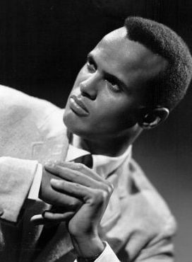 "Harold George ""Harry"" Belafonte, Jr. (born March 1, 1927) is an American singer, songwriter, actor and social activist. He was dubbed the ""King of Calypso"" for popularizing the Caribbean musical style with an international audience in the 1950s. Belafonte is perhaps best known for singing ""The Banana Boat Song"", with its signature lyric ""Day-O"". Throughout his career he has been an advocate for civil rights and humanitarian causes...."